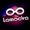 Lamoova Logo