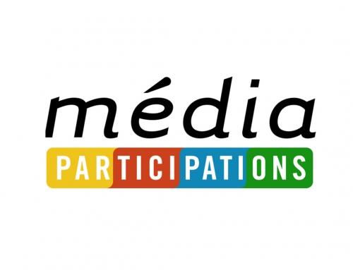 Media Participations S.A.